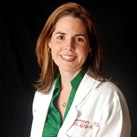 Dr. Catherine Corovessis - OB/GYN in Katy, Texas