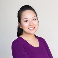 Dr. Kien Nguyen - Katy, Texas OB/GYN