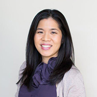 Dr. Mai Vu - gynecologist in Katy, Texas